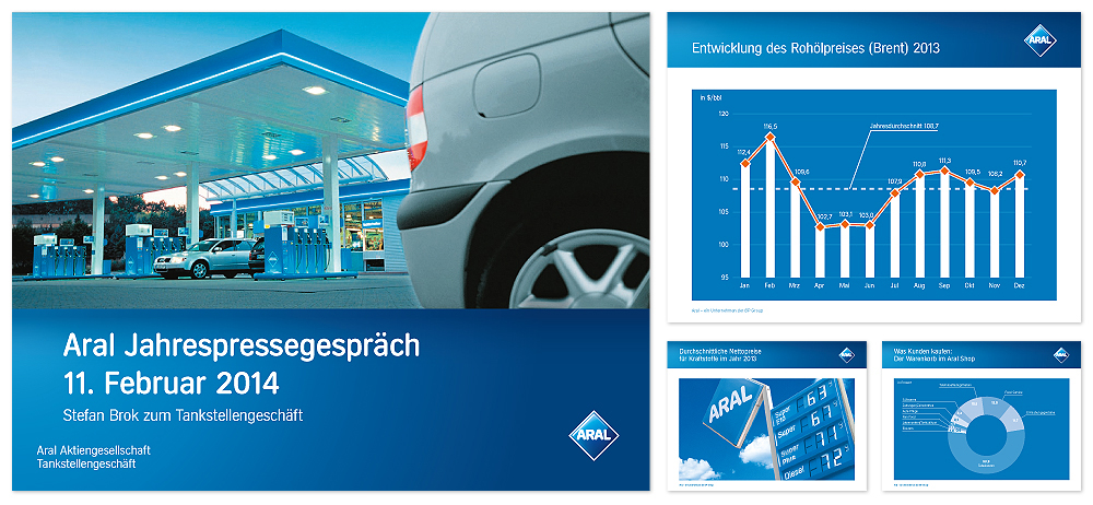 Unternehmensliteratur Pressegrafiken | together concept Werbeagentur, NRW, Ruhrgebiet