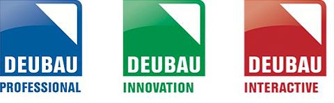 Wettbewerbspräsentation von together concept Werbeagentur GmbH