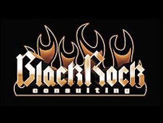 Blackrock Consulting