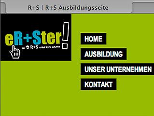 Azubi-Akquise Online von together concept Werbeagentur GmbH