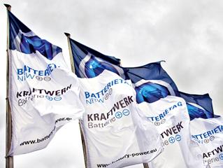 Tagungsorganisation von A-Z durch together concept Werbeagentur GmbH