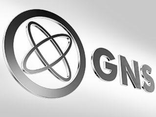 GNS Messefilm