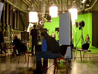 Videotour im Verzeichnismarkt von together concept Filmproduktion NRW