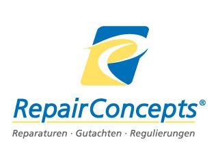 Repair-Concepts Webvideos