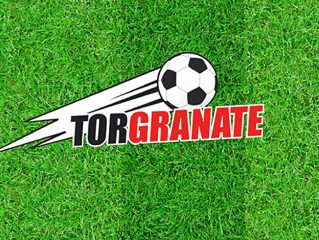 Torgranate.de