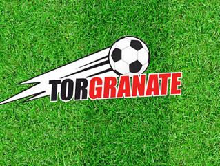 Einführungskampagne Torgranate von together concept, Essen