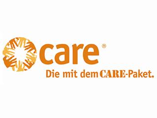 Filmseminar für Care