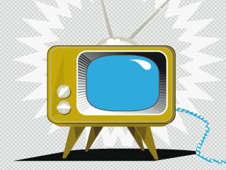 Web-Video für Selbstständige und den Mittelstand