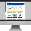 Web-Shop für EUROGARANT von together concept aus Essen