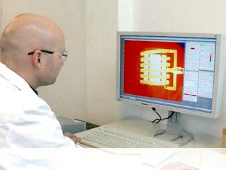 Unter Strom: Imagefilm für ISEA