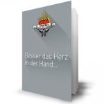 broschuere_herz_in_der_hand