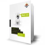 broschuere_web_als_werkzeug