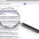 Erfolg mit Google-Adwords