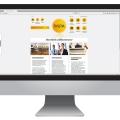 WIPA – die vereinheitlichte Website ist livegeschaltet
