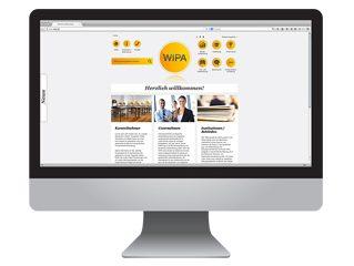 WIPA – Geballte Kompetenz im Bildungsbereich