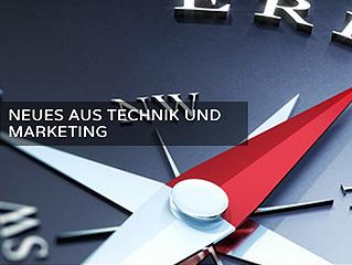 Blog für reibungslose Unternehmenskommunikation