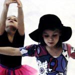 Tanz und Marketing im Einklang