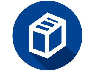 Webapp für die EUROGARANT AutoService AG