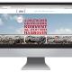 together concept für Uretek: Der Geotechnik Konvent im Internet
