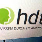 HTML-Newsletter für das Haus der Technik e.V.