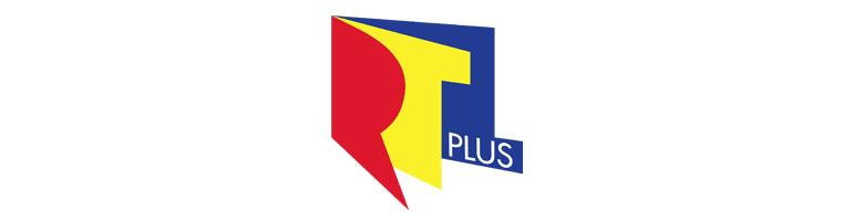 RTL Bühnenbild