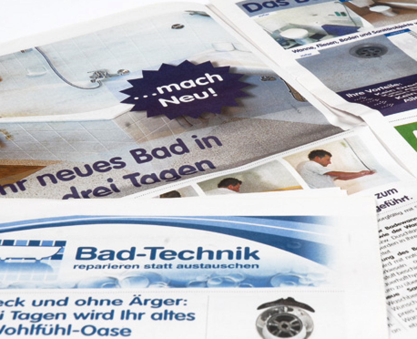 referenz_wordpress_together-concept-werbeagentur_bad-technik02