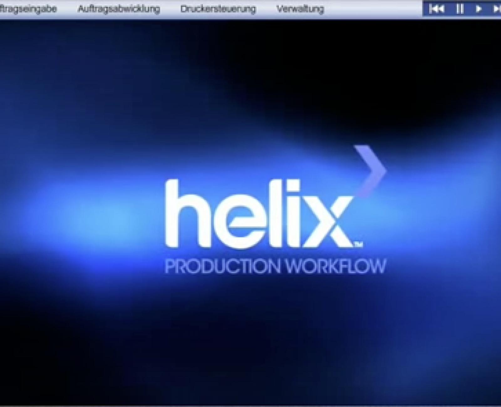 referenz_wordpress_together-concept-werbeagentur_helix01