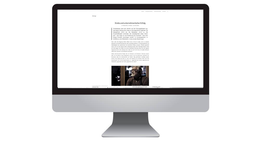 Themenseiten von together concept