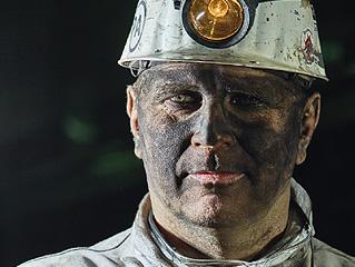 Das führende Bergbau Magazin seit 150 Jahren